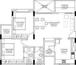 Home Design Plans Vastu Shastra Vastu Shastra For Bedroom Mirror Direction Vaastu Tips To Get