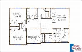 walk in closet floor plans bedroom mesmerizing master bedroom with walk in closet plan