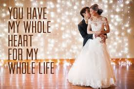 wedding wishes dp wedding wishes quotes feelyourlove