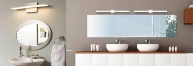 designer bathroom lighting modern bathroom lighting beautiful bathroom lights canada casa