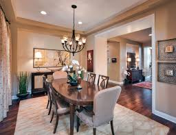 Winsome Dining Room Area Rugs Area Rugs Dining Room Inspiring - Area rug for dining room