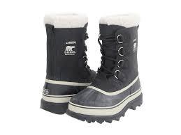 s sorel caribou boots size 9 sorel caribou at zappos com