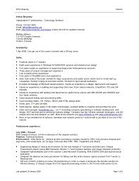 My Resume Template Apa Cover Page For An Essay Esl Dissertation Editor Services Au