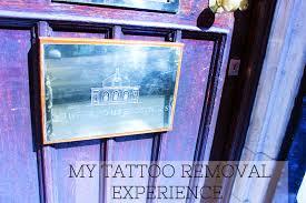 laser tato di jogja laser tattoo removal uk fashion bloggers laila loves