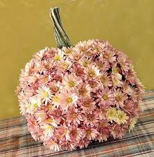 Wedding Flower Arrangements Fall Flower Arrangements For Weddings