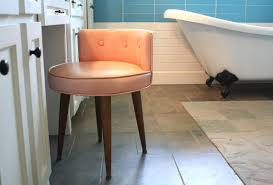 Bathroom Vanity Benches Fantastic Figure Mabur Impressive Creative Joss Appealing