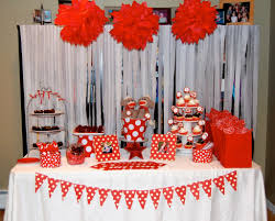 decoration of cakes at home home design table decoration ideas design ideas u0026 decors