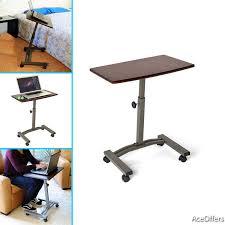 Jesper Sit Stand Desk by 32 Inch High Desk Best Home Furniture Decoration