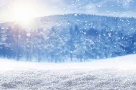 15 songs about winter billboard