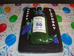 50th birthday cake this was a cake for a husband and wife who