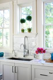 biscuit kitchen faucet sophisticated biscuit kitchen faucet design idea plus interior
