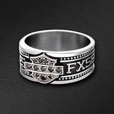 Harley Davidson Wedding Rings by Harley Davidson Wedding Rings