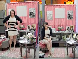 wedding expo backdrop 21 best bridal show booth ideas images on bridal show