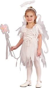 Halloween Costumes Angel 25 Angel Costumes Images Angel Costumes