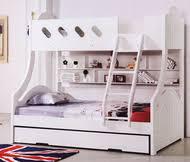 Bunk Beds Brisbane Bunk Beds Bunk Bed Loft Beds Bunk Beds Bunk Beds