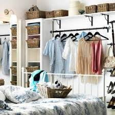 Shelves Over Bed Storage Ideas For Small Bedrooms Open Shelving Over Bed Great