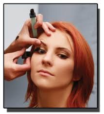 online make up classes make up artistry classes lahc extension online