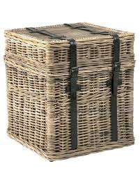rattan side table outdoor rattan side table wicker side table rattan coffee table outdoor