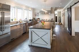 small kitchen floor plans small kitchen layouts small kitchen