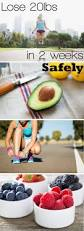 best 20 2 week diet ideas on pinterest 2 week diet plan egg