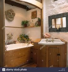 panelled bathroom ideas small cottage bathrooms home design plan