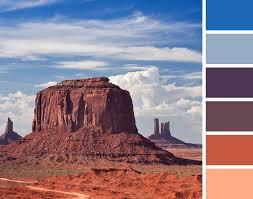 best 25 western paint colors ideas on pinterest cabin paint