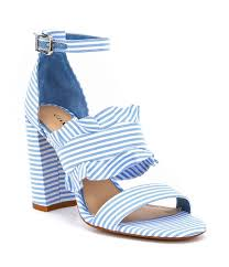 women u0027s sandals dillards