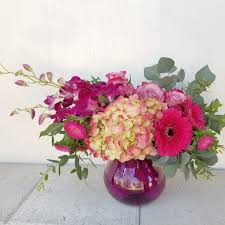 local florist delivery florist local flower delivery in scottsdale az paradise