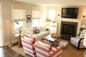 small room layouts living room layout design u0026 decoration ideas small design ideas
