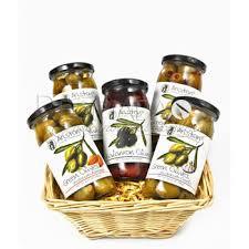 olive gift basket ariston olives buy gifts mediterranean gift baskets online