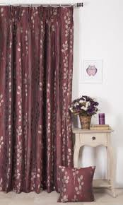the 25 best burgundy curtains ideas on pinterest insulated