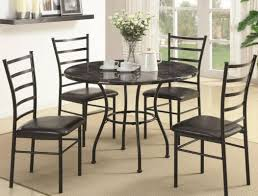 black metal dining chairs uk full size of mesmerizing zinc