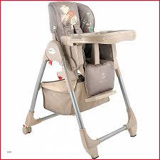 chaise haute b b pliante chaise haute bebe alinea fresh chaise haute pliante chaise haute