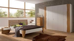 Schlafzimmer Xxl Lutz Funvit Com Wohnzimmer Schwarz Weiss