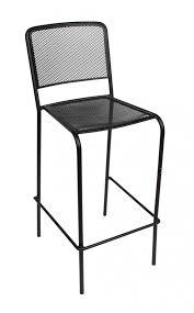 bar stools bar sets for home formal dining room sets for 8 la z