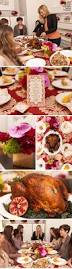Nourish Kitchen Table Nyc 241 Best Ceci Inspirations Images On Pinterest Wedding