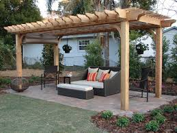 pergola design fabulous modern pergola bedroom furniture sets