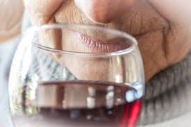 Alcohol And Hair Loss Binge Drinking Continues To Rise U2014 Particularly Among Women And