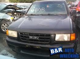 automobile air conditioning service 1999 isuzu amigo windshield wipe control 98 99 isuzu rodeo ac compressor 4 cyl 6 cyl 8682532 682 58769