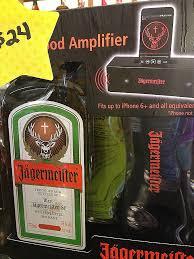 s store gift baskets lovely send liquor gift baskets send liquor gift