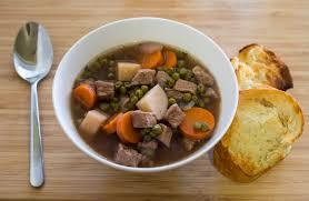 alton brown beef stew fall beef stew slowcooking