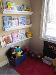 a new bookshelf in my preschool classroom teach preschool