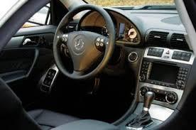 mercedes c32 amg review mercedes c55 amg review autocar