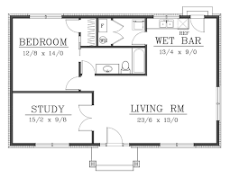 amazing 1000 sq ft house plans floor 14 20000 square