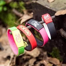 energy bracelet mens images Kyrie irving basketball sport energy bracelet mens deuce brand jpg
