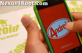 android 4 4 kitkat android 4 4 kitkat rom with root for nexus 4 nexus4root