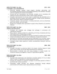 Actuary Resume Sample by Sample Actuarial Science Resume Virtren Com