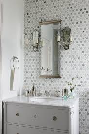 Preparing Walls For Tiling In Bathroom Bathroom Amazing Best 25 Yellow Tile Bathrooms Ideas On Pinterest