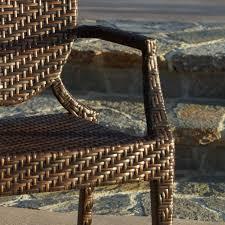 home loft concept outdoor furniture simplylushliving