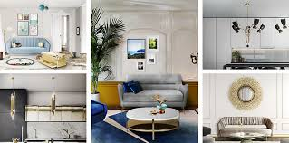 2017 decor trends summer decor trends 2017 the freshest colors patterns and design